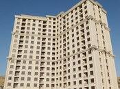 2-комн. новостройка - пос. Биби-Эйбат - 65 м²