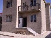 5 otaqlı ev / villa - Badamdar q. - 165 m²