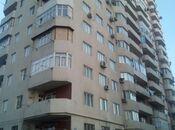 4-комн. новостройка - м. Халглар Достлугу - 120 м²
