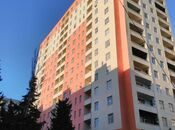1-комн. новостройка - м. Ахмедлы - 75 м²