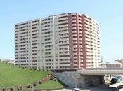 2-комн. новостройка - пос. Биладжары - 65 м²