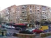 Obyekt - Nəsimi r. - 71 m²