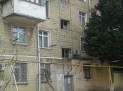 3-комн. вторичка - Низаминский  р. - 75 м²
