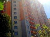 2-комн. новостройка - м. Ахмедлы - 97.5 м²