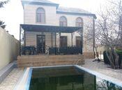 Bağ - Xəzər r. - 164 m²