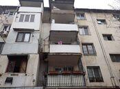 2 otaqlı köhnə tikili - Yasamal r. - 35 m²