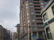 3-комн. новостройка - м. Сахиль - 147 м²
