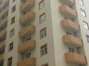 3 otaqlı yeni tikili - Yeni Yasamal q. - 115 m²