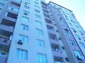 4-комн. новостройка - м. Эльмляр Академиясы - 120 м²