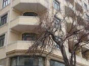 4-комн. новостройка - м. Эльмляр Академиясы - 224 м²