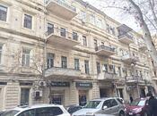 2 otaqlı köhnə tikili - Sahil m. - 52 m²