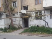 2-комн. вторичка - м. Нефтчиляр - 43 м²