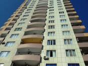3-комн. новостройка - м. 28 мая - 115 м²
