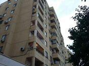 2-комн. новостройка - м. Кара Караева - 70 м²