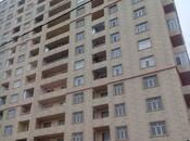 3 otaqlı yeni tikili - Badamdar q. - 109 m²
