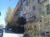 5-комн. вторичка - Бинагадинский р. - 104 м²