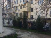 2-комн. вторичка - м. Мемар Аджеми - 46 м²