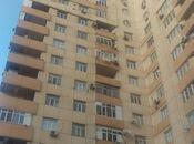 1 otaqlı yeni tikili - Yeni Yasamal q. - 54 m²
