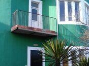 5 otaqlı ev / villa - Hövsan q. - 390 m²