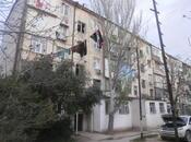 2 otaqlı köhnə tikili - Yasamal r. - 70 m²