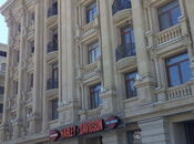 4-комн. новостройка - пос. Баилова - 180 м²