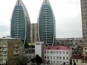 3-комн. новостройка - Ясамальский р. - 155 м²