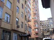 3 otaqlı yeni tikili - Binəqədi r. - 120 m²