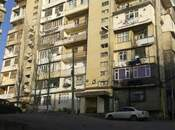 4-комн. вторичка - пос. Карачухур - 85 м²