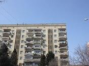 3-комн. новостройка - Ясамальский р. - 70 м²
