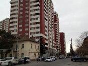 2 otaqlı yeni tikili - Qara Qarayev m. - 74 m²