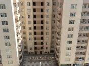 2 otaqlı yeni tikili - Yeni Yasamal q. - 94 m²
