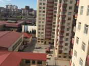 3-комн. новостройка - м. Дернегуль - 111 м²