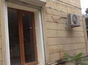 2 otaqlı ofis - Yasamal r. - 60 m²