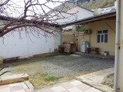 5-комн. вторичка - пос. Баилова - 125 м²