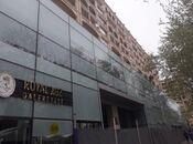 5 otaqlı köhnə tikili - Sahil m. - 220 m²