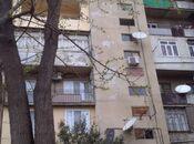 2-комн. вторичка - пос. 9-й мкр - 48 м²