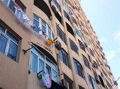 16 otaqlı yeni tikili - Neftçilər m. - 62 m²