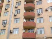 3-комн. новостройка - пос. 8-й километр - 142 м²