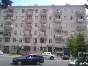2 otaqlı köhnə tikili - Nəsimi r. - 45 m²