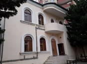 6 otaqlı ofis - Nizami m. - 380 m²