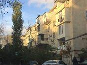 2 otaqlı köhnə tikili - Yasamal r. - 52 m²