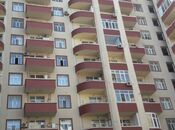 2 otaqlı yeni tikili - Nəriman Nərimanov m. - 85 m²