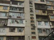 3-комн. вторичка - пос. 7-ой мкр - 85 м²