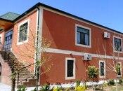 Bağ - Buzovna q. - 400 m²