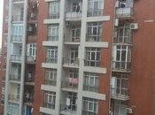 3 otaqlı yeni tikili - Nəriman Nərimanov m. - 137 m²