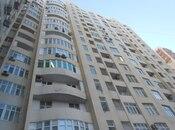 2-комн. новостройка - м. Иншаатчылар - 115 м²