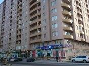 1-комн. новостройка - пос. Бадамдар - 69 м²