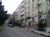 3 otaqlı köhnə tikili - Neftçilər m. - 50 m²