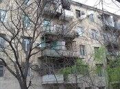2 otaqlı köhnə tikili - Elmlər Akademiyası m. - 64 m²