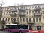 6 otaqlı köhnə tikili - Sahil m. - 320 m²